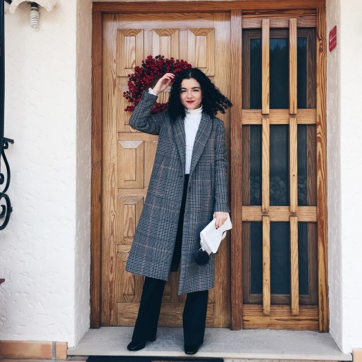 Processed with VSCOcam with hb1 preset