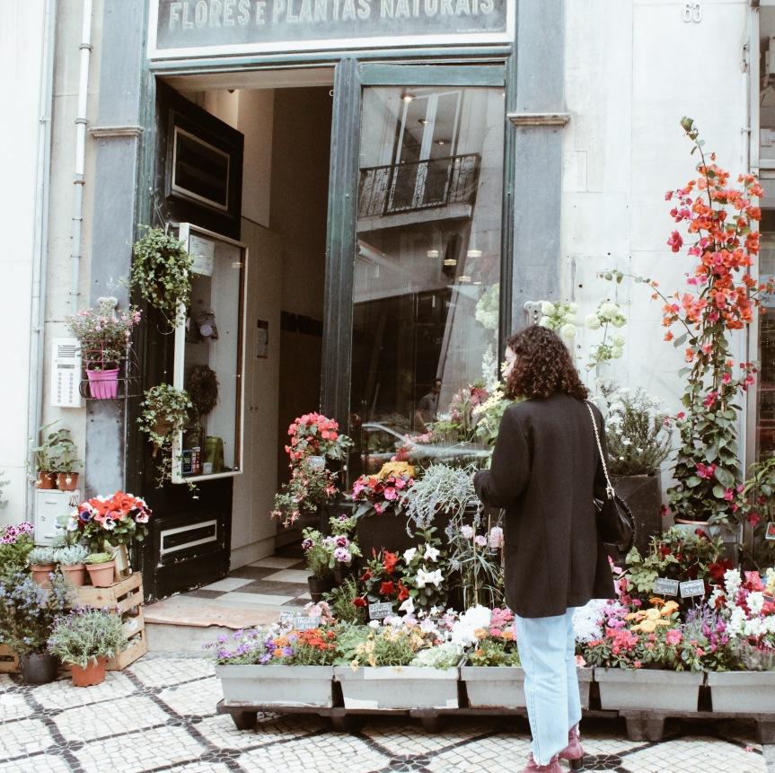 Street 365/Travel style