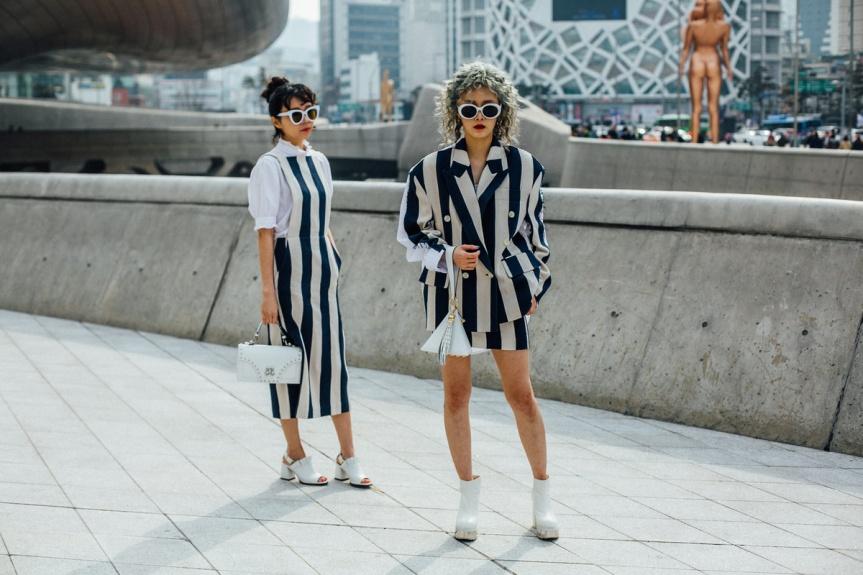 street_style_seul_fashion_week_marzo_2017_203911713_1200x