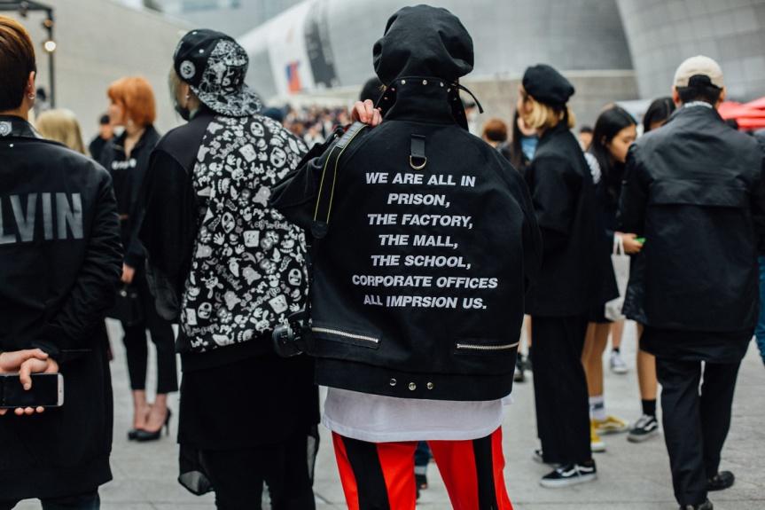 street_style_seul_fashion_week_marzo_2017_395157779_1200x