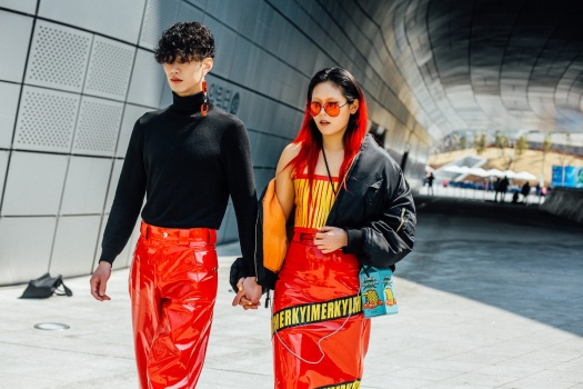 street_style_seul_fashion_week_marzo_2017_927299668_1200x
