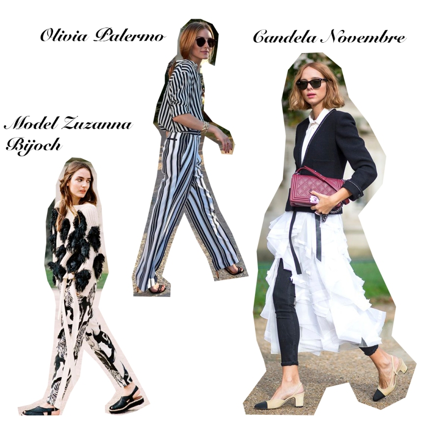 Collage street style 2