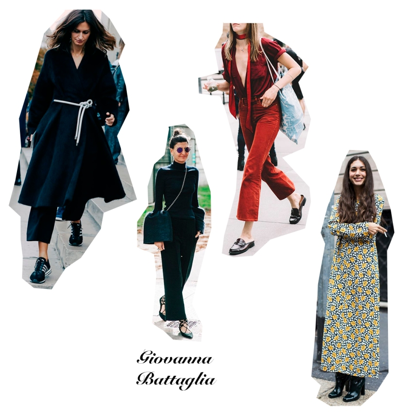 Collage street style 5